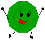 File:BFIS-Dodecahedron.png