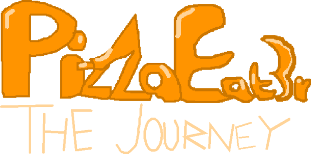 File:PizzaEat3r The Journey.png