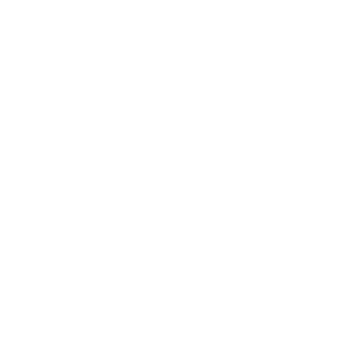 File:Recycle001.png