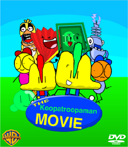 File:TKTMMDVD.png