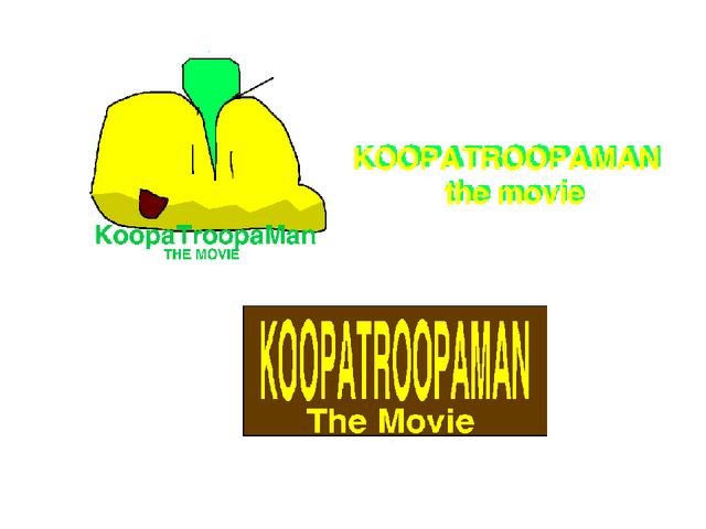 File:Originallogoostktmm1.png