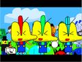 Thumbnail for version as of 09:53, May 3, 2015