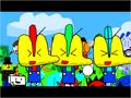 Thumbnail for version as of 11:16, May 3, 2015