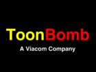ToonBomb
