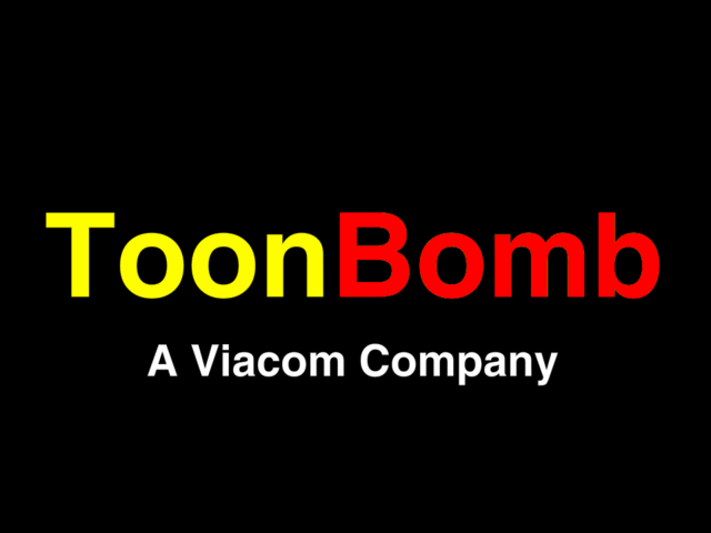 File:ToonBomb.png