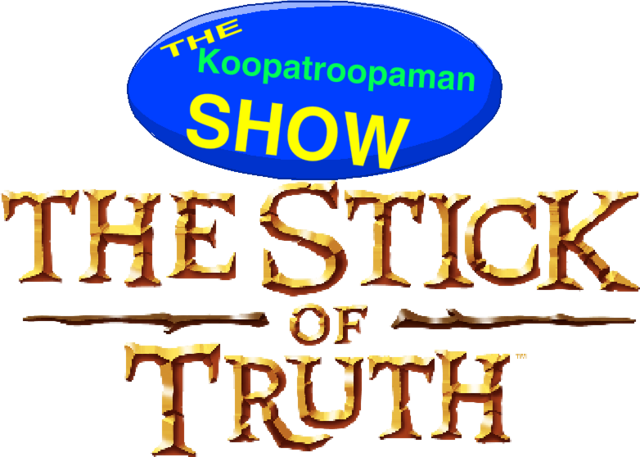 File:TKTMS The Stick of Truth.png