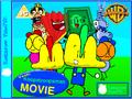 Thumbnail for version as of 17:50, May 7, 2015