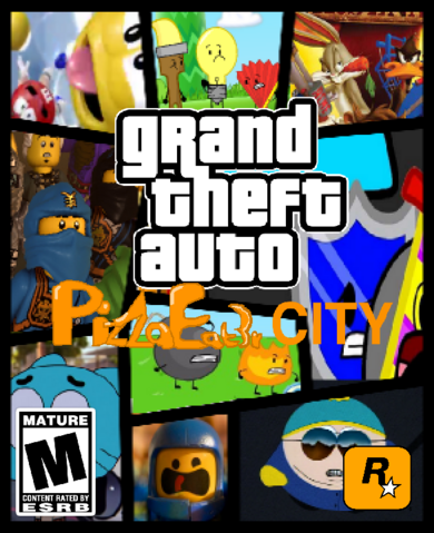 File:US Cover.png