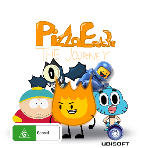 File:PizzaEat3r The Journey Australlia.png