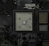 Tlsdz small office