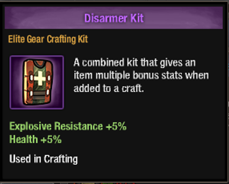 File:Disarmer kit.png