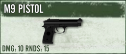 M9 tlsuc update sdw