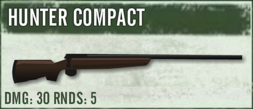 Huntercompact tlsuc update sdw