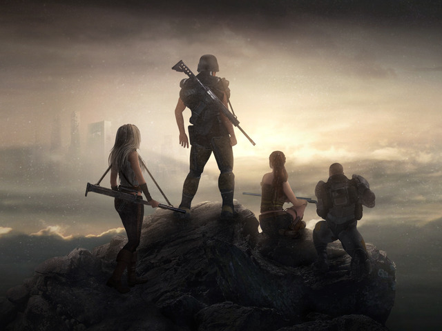 File:Post-apocalyptic panoramic.jpg