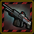 Containment HW50 icon