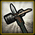 Bootleg Drivehammer - 2015 icon