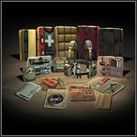 Tlsdz crafting kits
