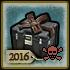Naughty Z-Mas Box 2016 icon