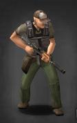 AK74 sup
