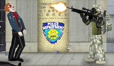 M16action-sdw