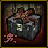 Naughty Z-Mas Box