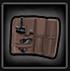 Accuracy kit icon