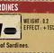 Sardines Thumbnail