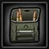 Reload kit icon