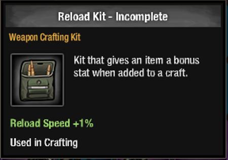 File:Reload kit inc.png