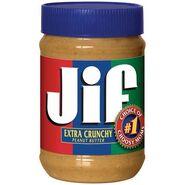Jif-extra-crunchy-peanut-butter-510g-18oz-jar-276-p