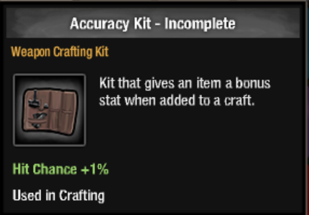 File:Accuracy kit inc.png