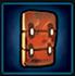 Explosive kit blueicon