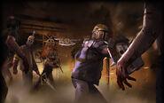 Tlsdz knights of the wasteland facebook