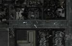 Tlsdz large subway station