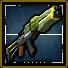 EXO-47 icon