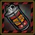 Containment Grenade AB1 icon