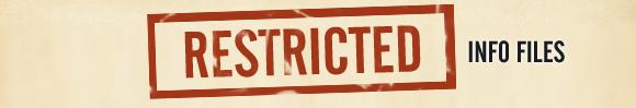 Restricted-SiteBanner