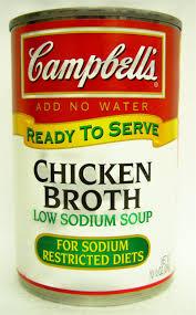 File:Chicken broth.jpg