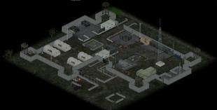 Union island compound aalt