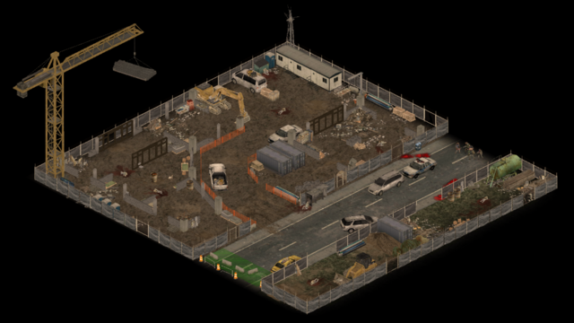 File:Construction site f.png