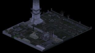 Monument herc balt