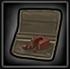 Buildingkit icon