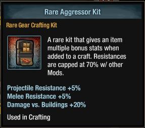 File:Tlsdz crafting kit - rare aggressor kit.png