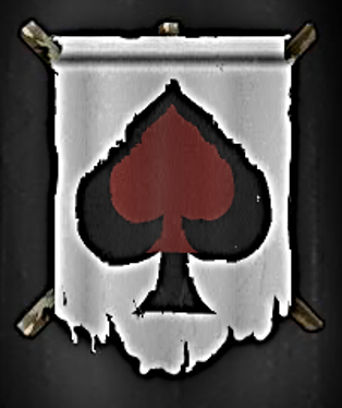 File:Aces.png