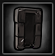 File:Ballistic icon.png