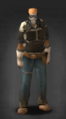Assault mask alpine.png