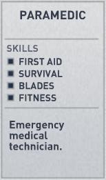 Paramedicocc sdw