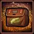 Unique Gunslinger Kit icon