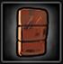 Explosive kit icon