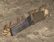Large Barricade 4